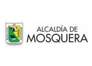 Alcaldia-de-Mosquera.png