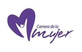 Carrera_d_la_Mujer.jpg
