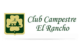 Club_Campestre_El_Rancho.jpg