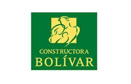 Constructora.jpg