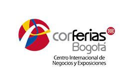 Corferias.jpg