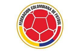 Federacion_Colombiana_Futbol.jpg