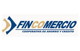 Fincomercio.jpg