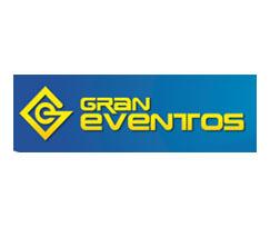 GranEventos.jpg