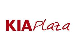 Kia_Plaza.jpg