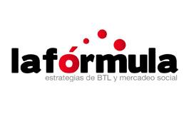 La_Formula.jpg