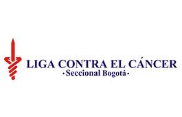Liga_Contra_El_Cancer.jpg