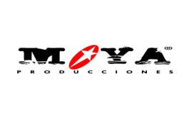 Moya.jpg