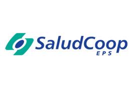 Saludcoop.jpg