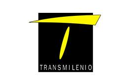 Transmilenio.jpg