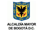 alcaldia-mayor.png