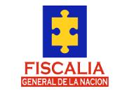 fiscalia.png