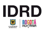 idrd.png