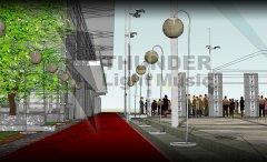 renders-2.jpg