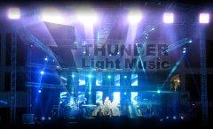 Iluminacion_2-2.jpg